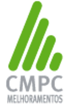 CMPC Melhoramentos