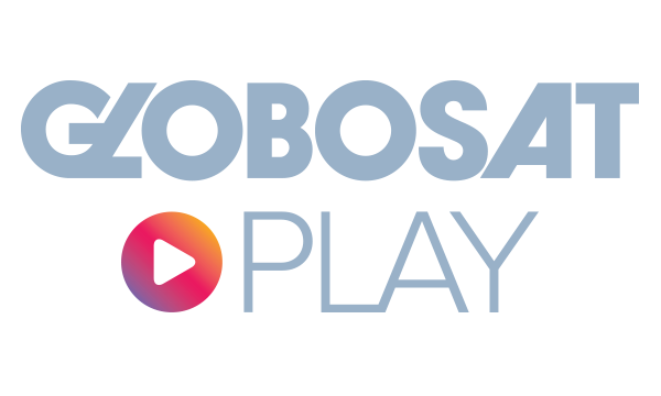Globosat play
