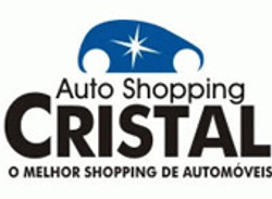 Auto Shopping Cristal