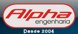 Alpha Engenharia