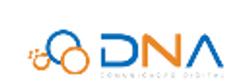 DNA com