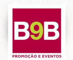 Agência B9B