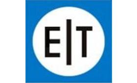 Construtora EIT