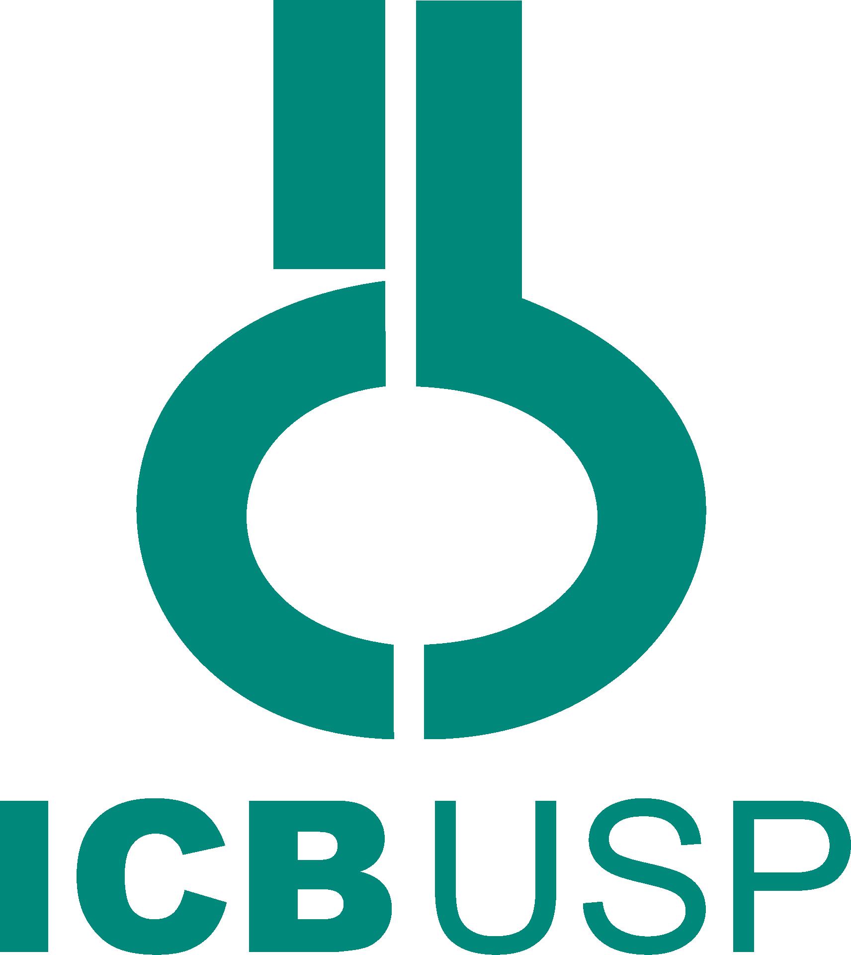Instituto de Ciências Biológicas USP