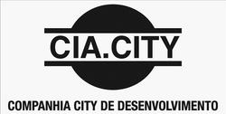 Companhia City