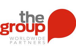 The Group Comunicação