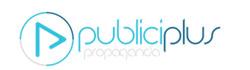 Publiciplus