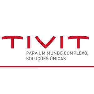 tivit-original