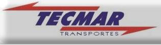 Tecmar transportes