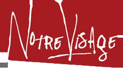 logo-notre-visage-films