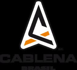 Cablena do Brasil