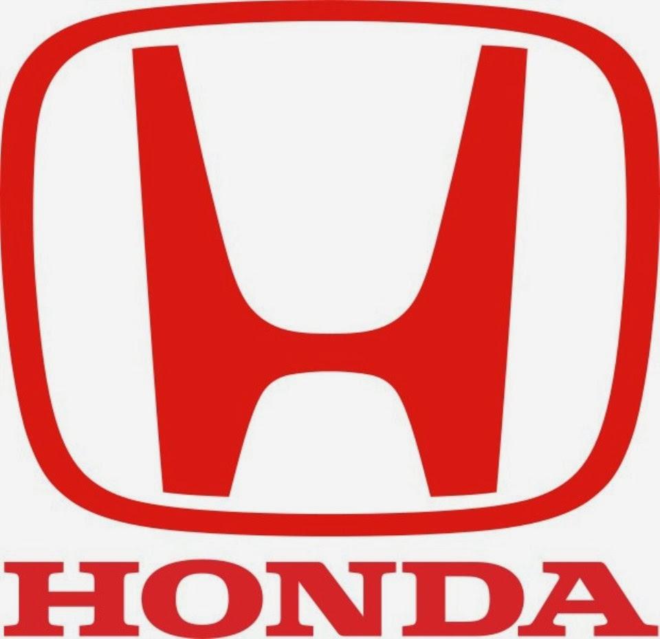 Honda Sumaré