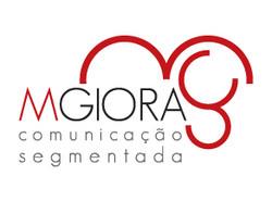 M Giora Comunicação Segmentada