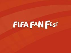 Fifa Fan Fest São Paulo
