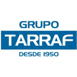 Grupo Tarraf SJ do Rio Preto