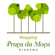 Shopping Praca da Moça