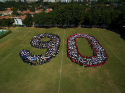 Colégio St