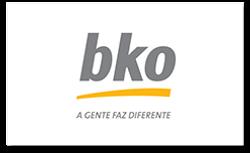 Construtora BKO