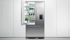 1 Appliance King 847 677 4220 Appliance Repair Service