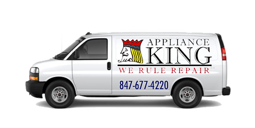 appliance king truck.png