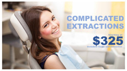 complicated extractions_325