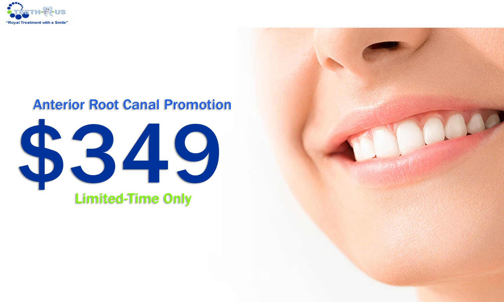 Anterior Root Canal_349