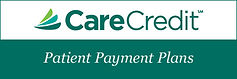 Dental Payments | CareCredit