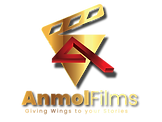 AnmolFilms_011020_Final-01.png