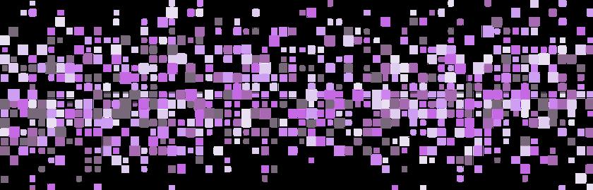 Digital Squares.png