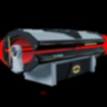 NovoTHOR-GlowRed-1024x1024.png