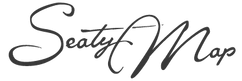 Logo-seatymap-noir-180x60-150dpi.png