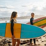 surfhossegor.jpg