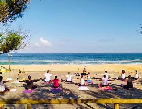 cours de yoga en balade hossegor.jpg