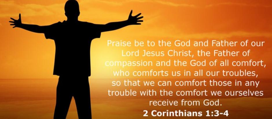 Transferability of Compassion
