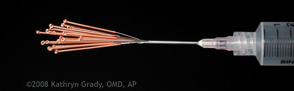 needles-syringe.jpg