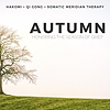 AUTUMN SQUARE FLYER (1).png