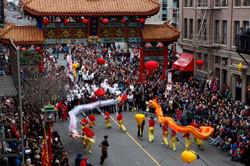 chinese_new_year_20130210_25861997