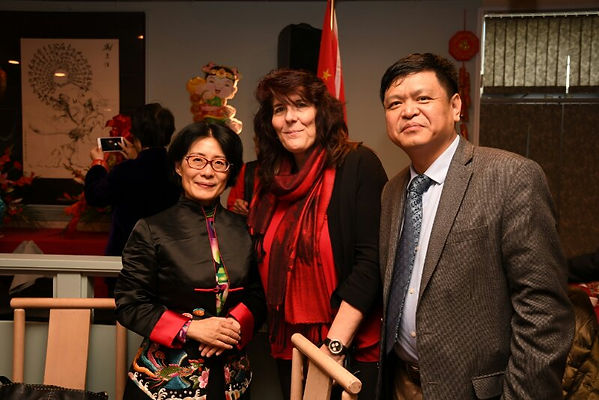 Consul General for China.jpg