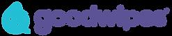 Logo_GN_Colors_Long-01.png