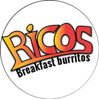 Ricos Tacos New Logo Round.png