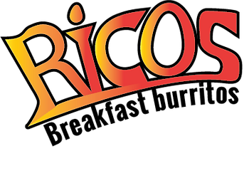 Ricos New Logo 4.png