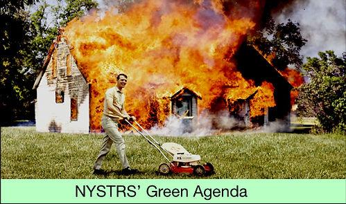 NYSTRS Green Agenda.jpg