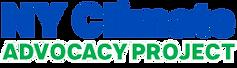 NY CAP Logo.png