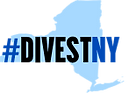 Divest NY logo.png