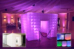 photo booth, weddings, sweet 16, photography,