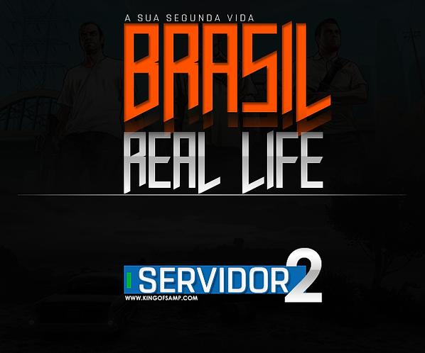 SERVIDOR-2.png