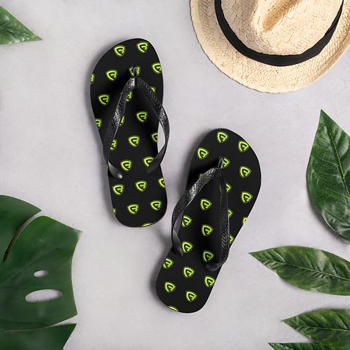 FoB Summertime Flip-Flops