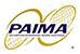 paima.png