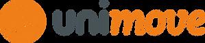 unimove logo goede .png