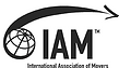 IAM_wTag-W_blue_logo.png